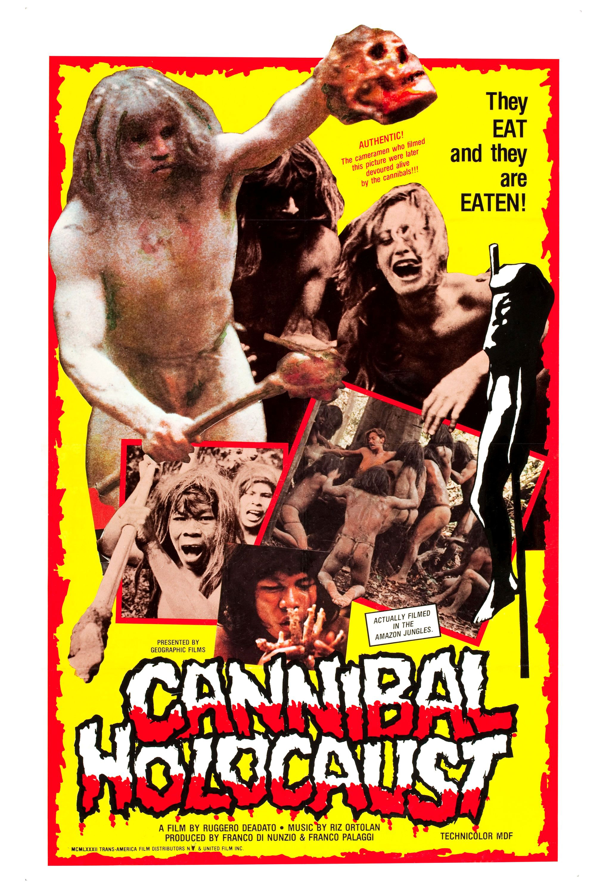cannibal_holocaust_poster_09