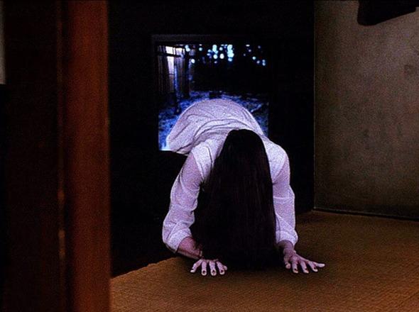 TV 3D!