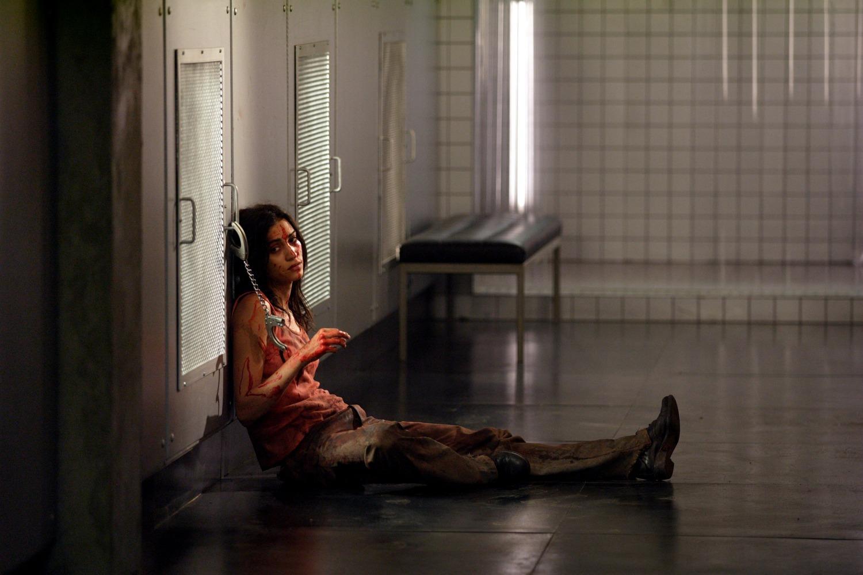 Пытки кнутом смотреть онлайн 17 фотография