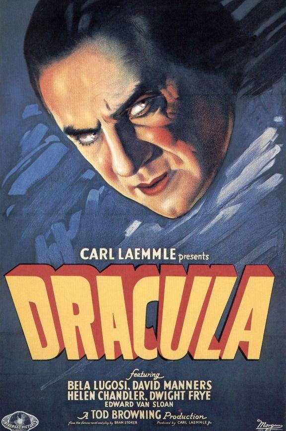 dracula_poster