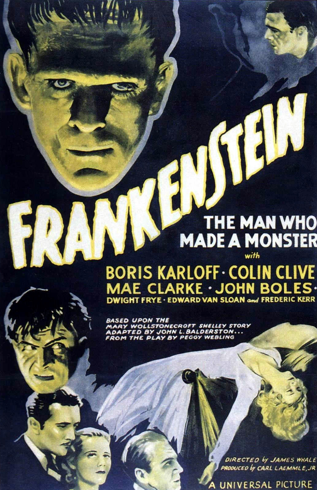 Frankenstein-Poster-classic-movies-19761154-1035-1596