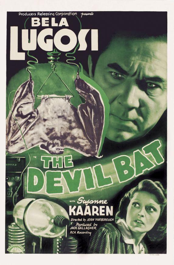 devil_bat_bela_lugosi_poster