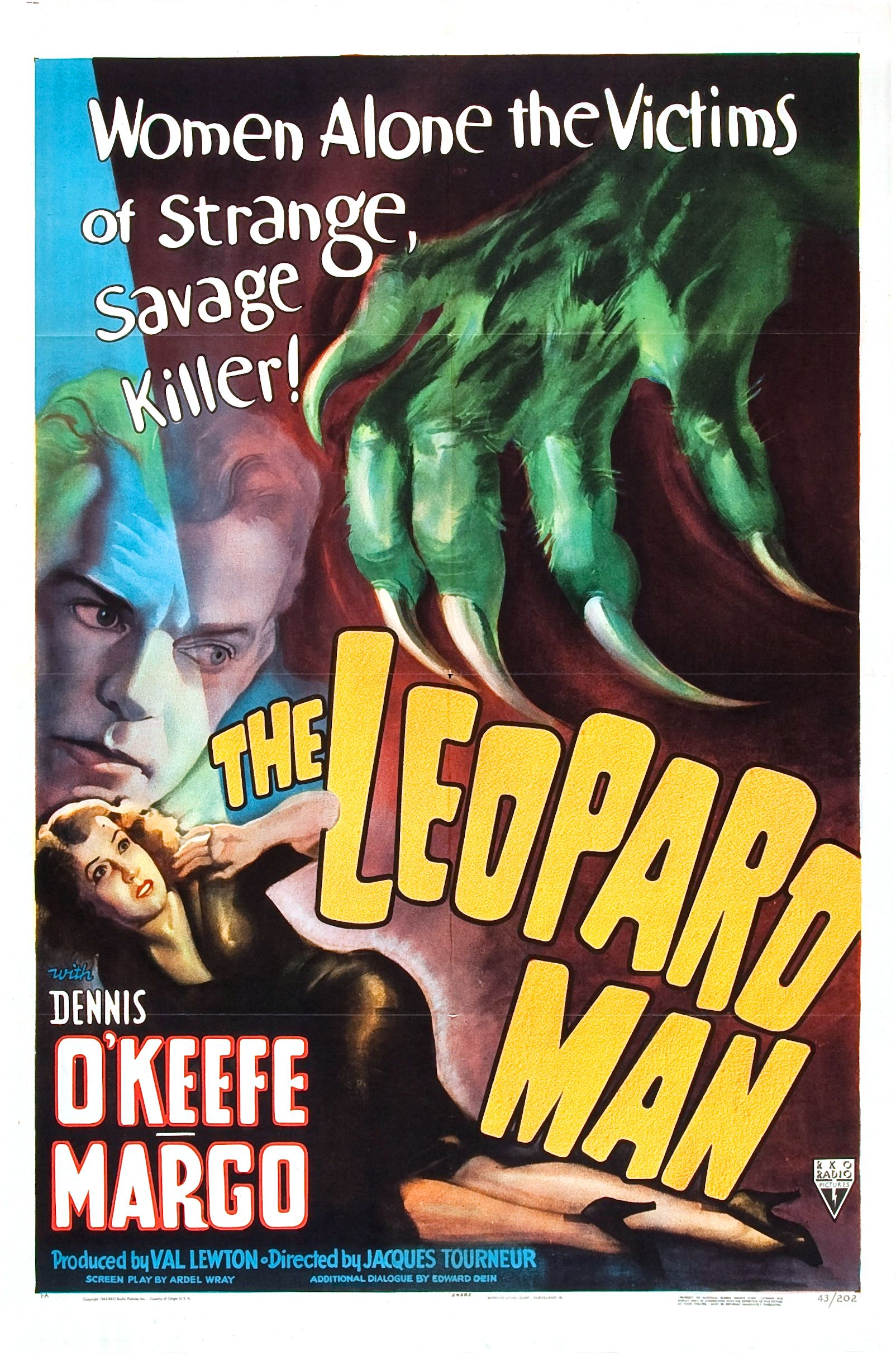 leopard_man_poster_01