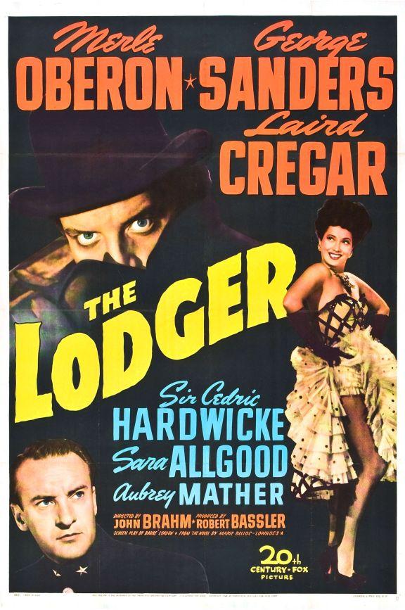 lodger_poster_01