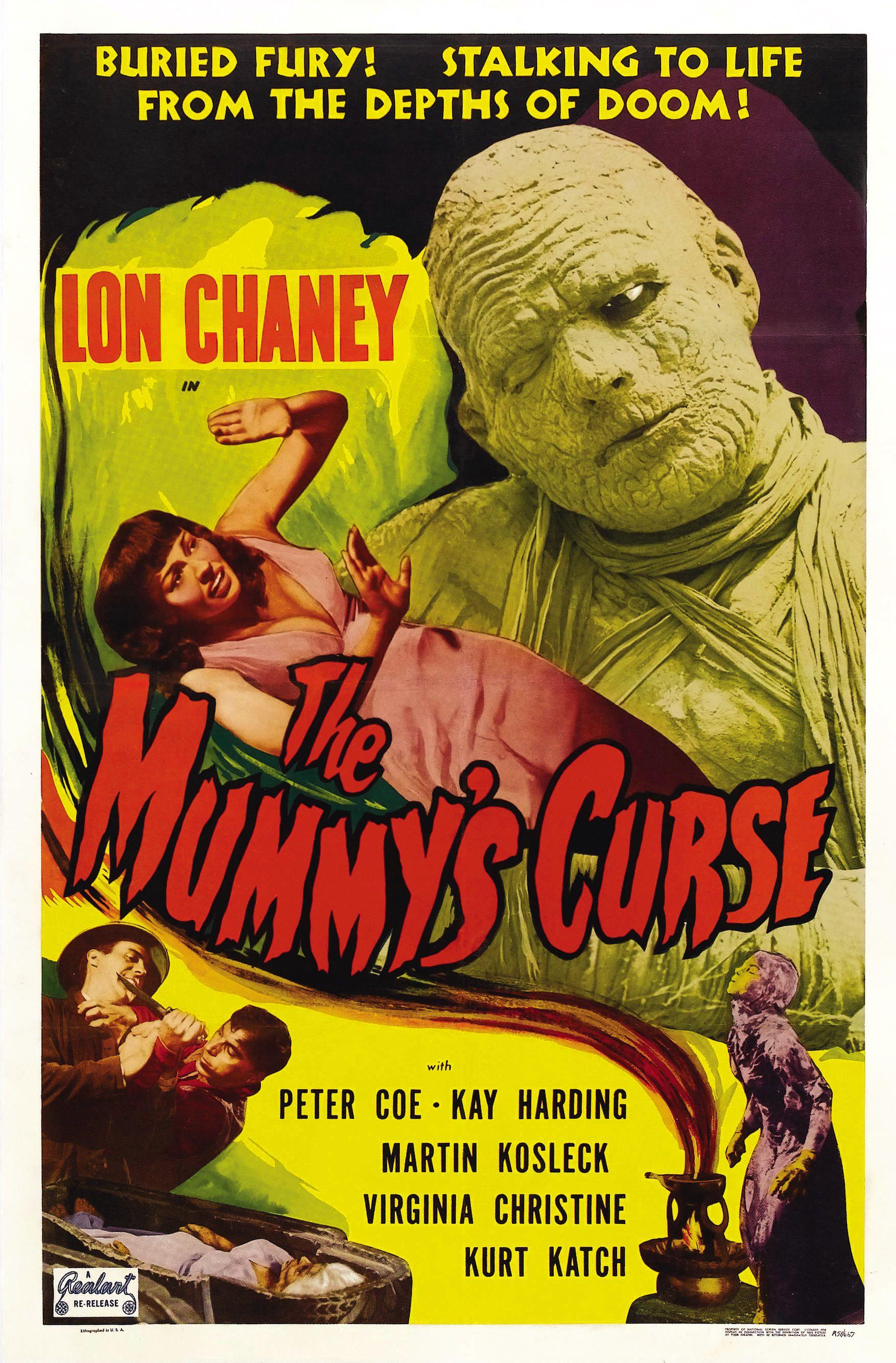 mummys_curse_poster_01