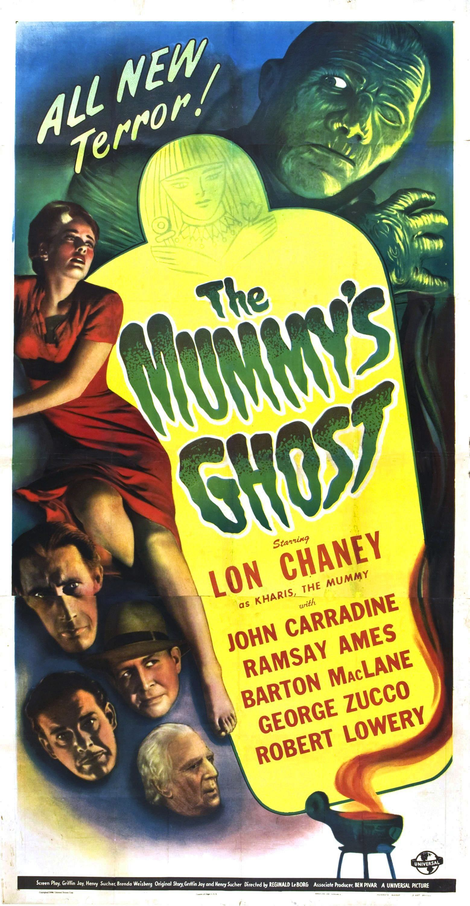 mummys_ghost_1944_poster_02