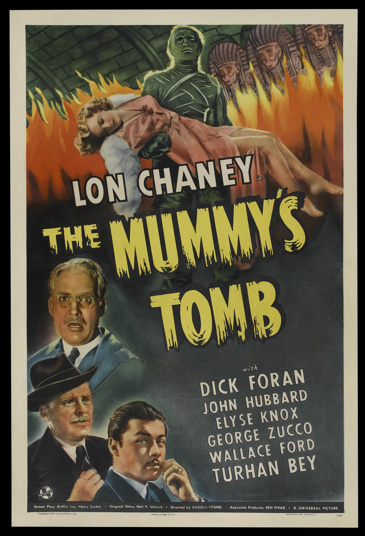 mummys_tomb_poster_01
