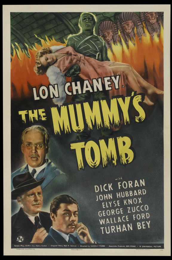 mummys_tomb_poster_01