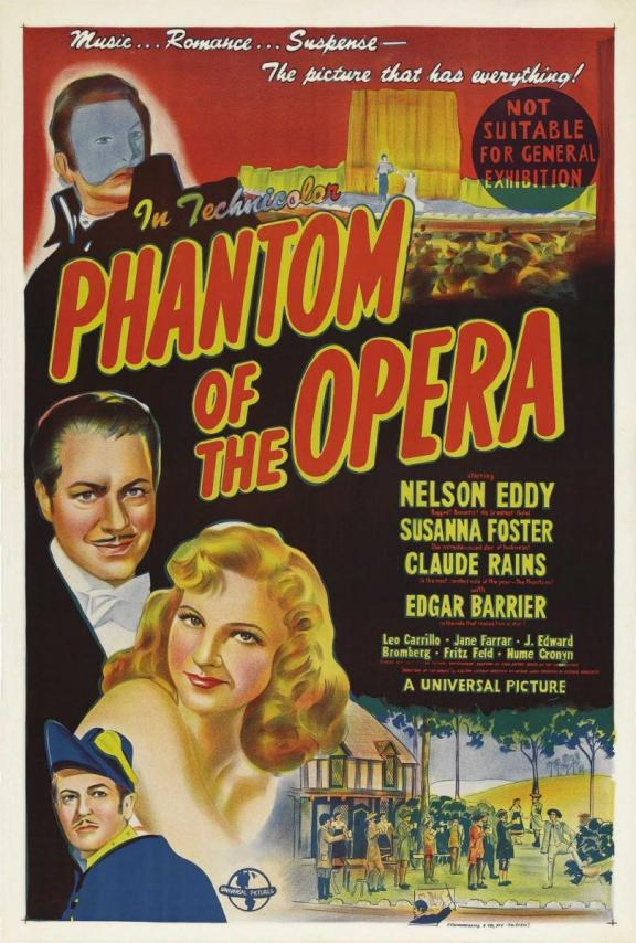 Phantom_Of_The_Opera-310325570-large