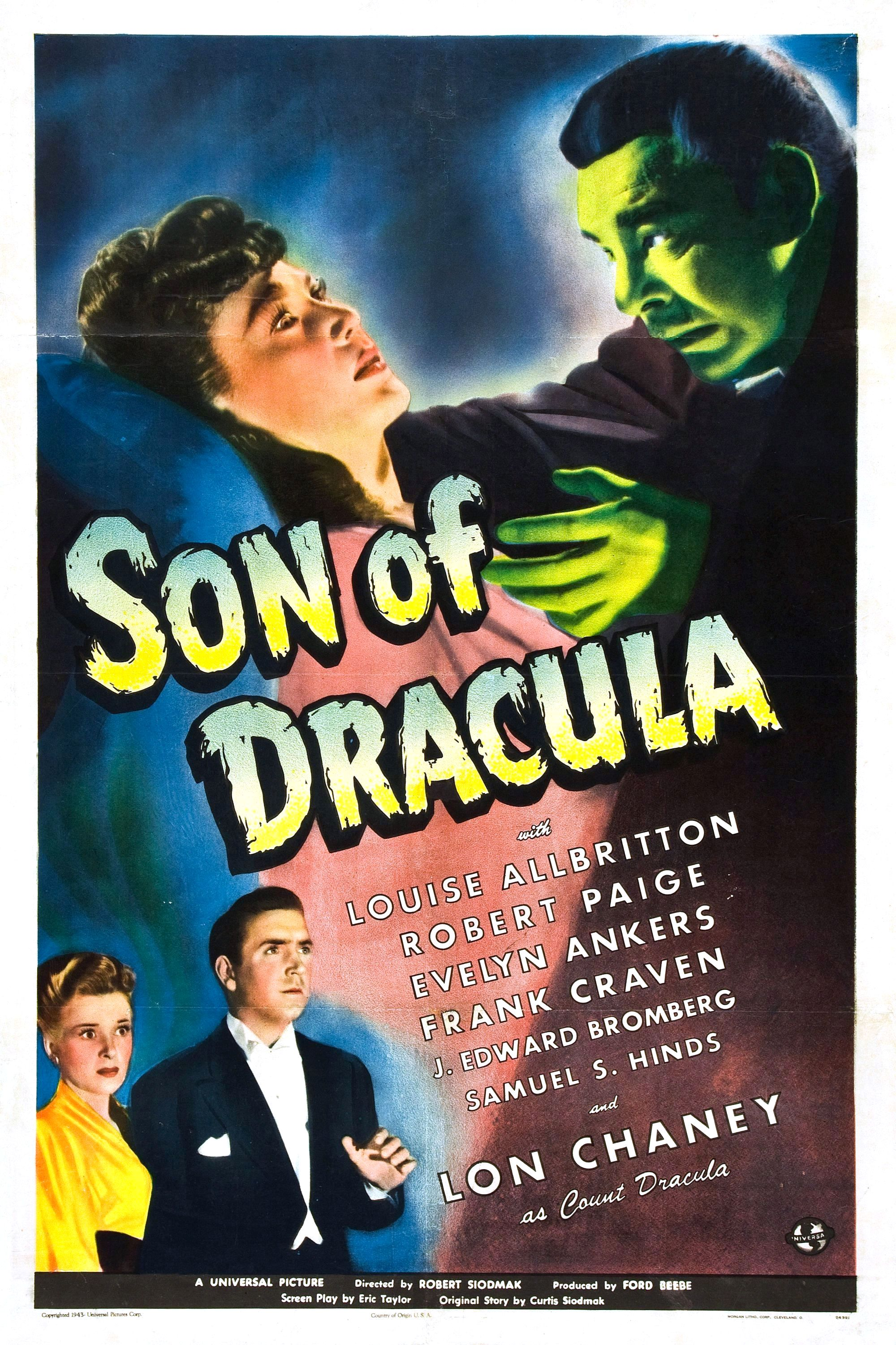 son_of_dracula_1943_poster_01
