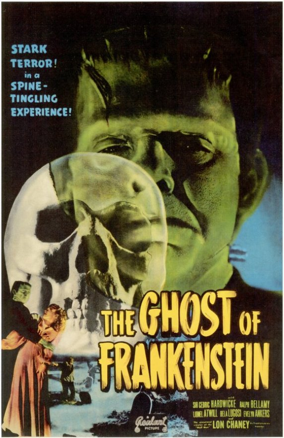 the-ghost-of-frankenstein-movie-poster-1942-1020143650