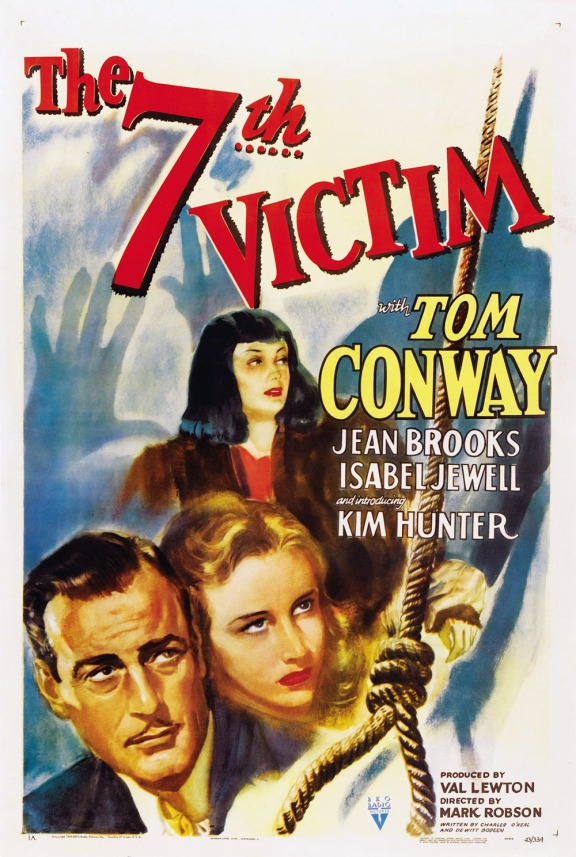 The-Seventh-Victim_poster