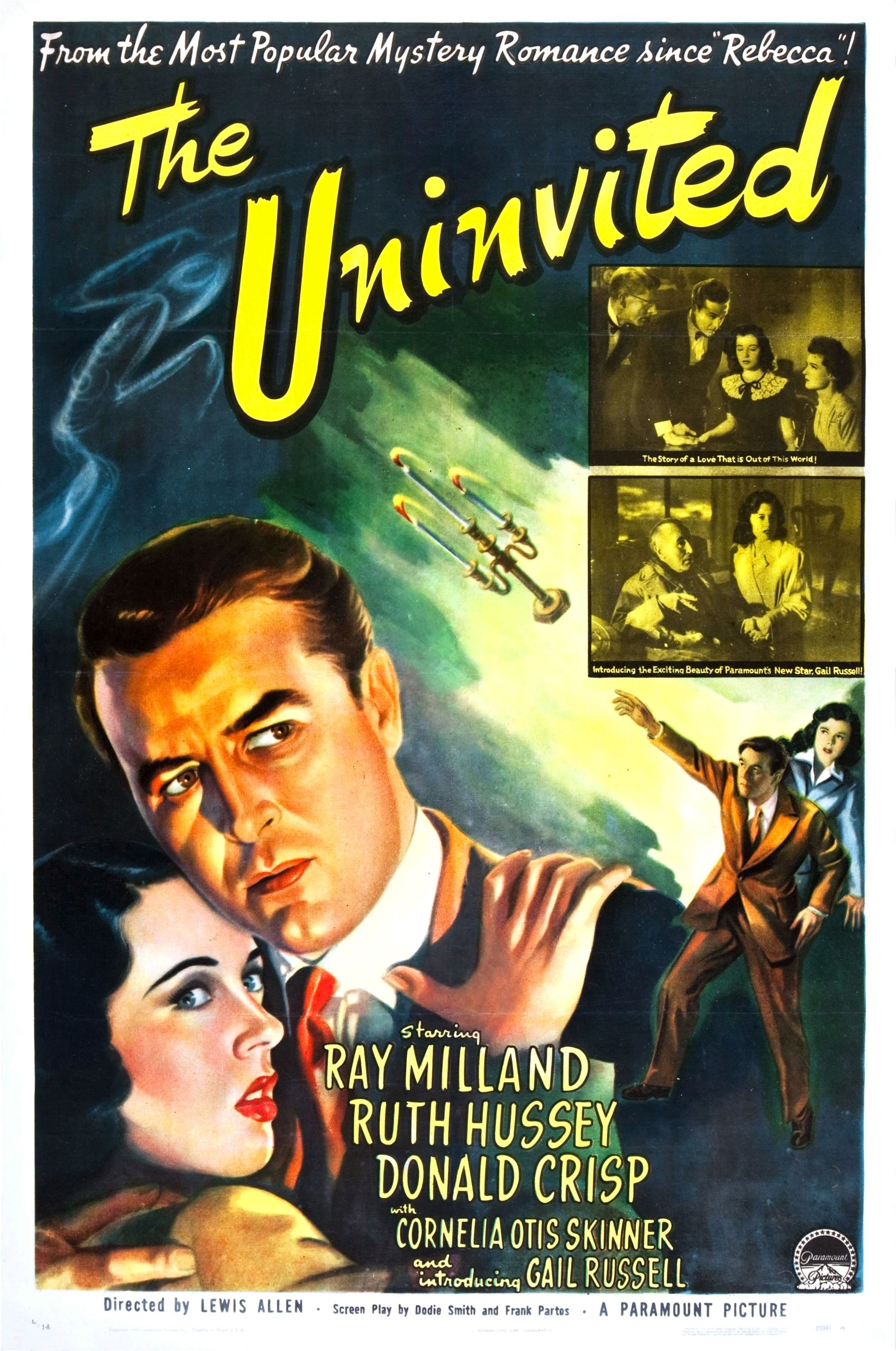 uninvited_poster_01