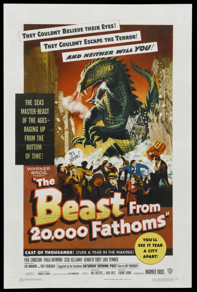 beast_from_20000_fathoms_poster_02