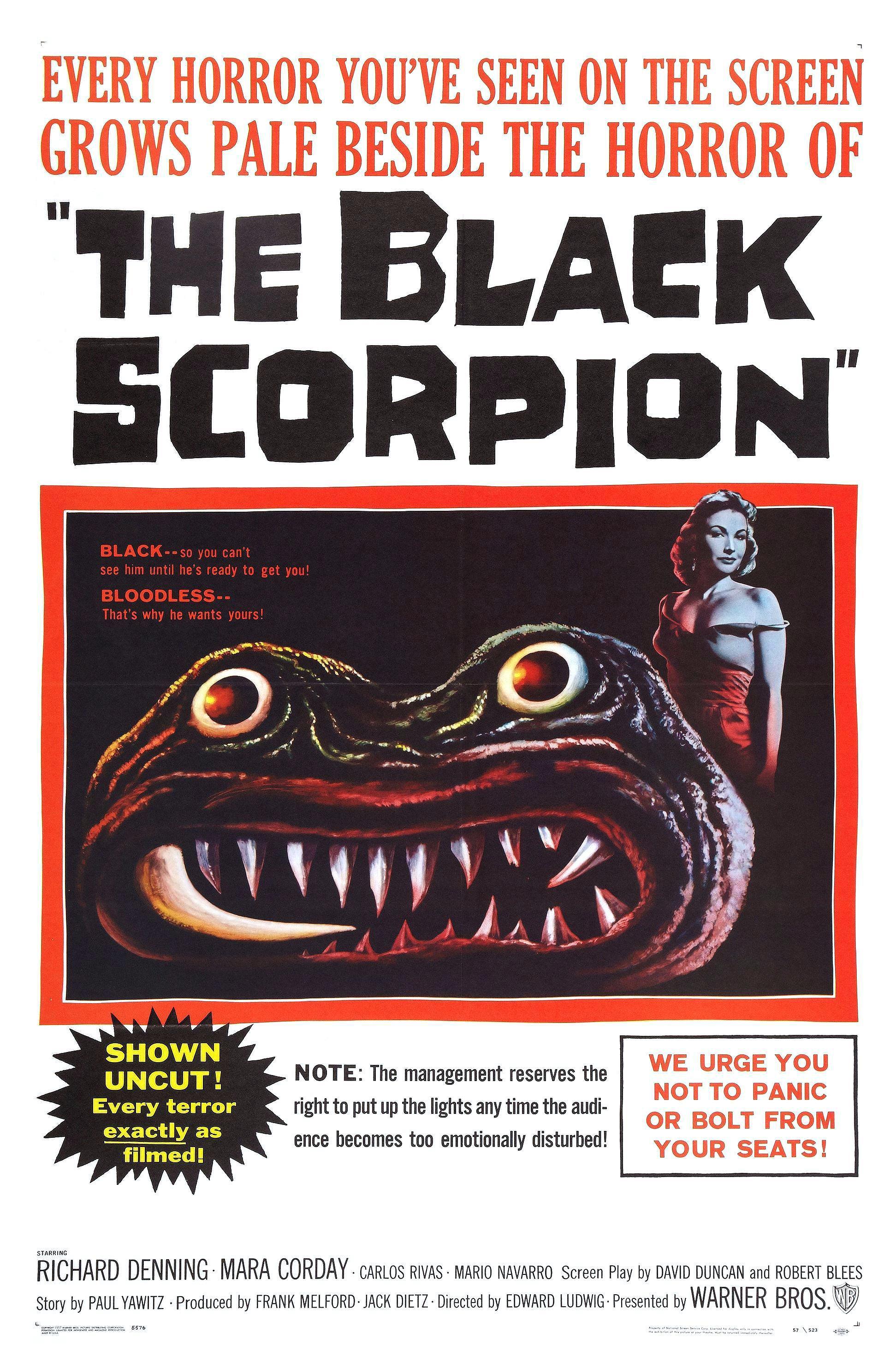 black_scorpion_poster_01