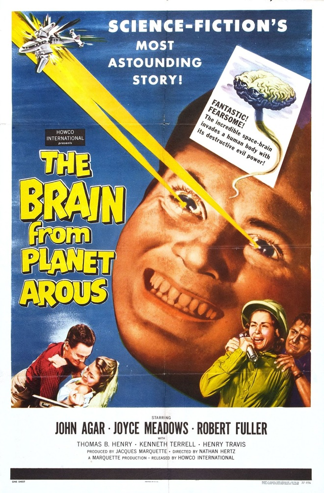 brain_from_planet_arous_poster_01
