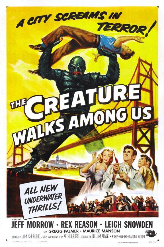 creature_walks_among_us_poster_01