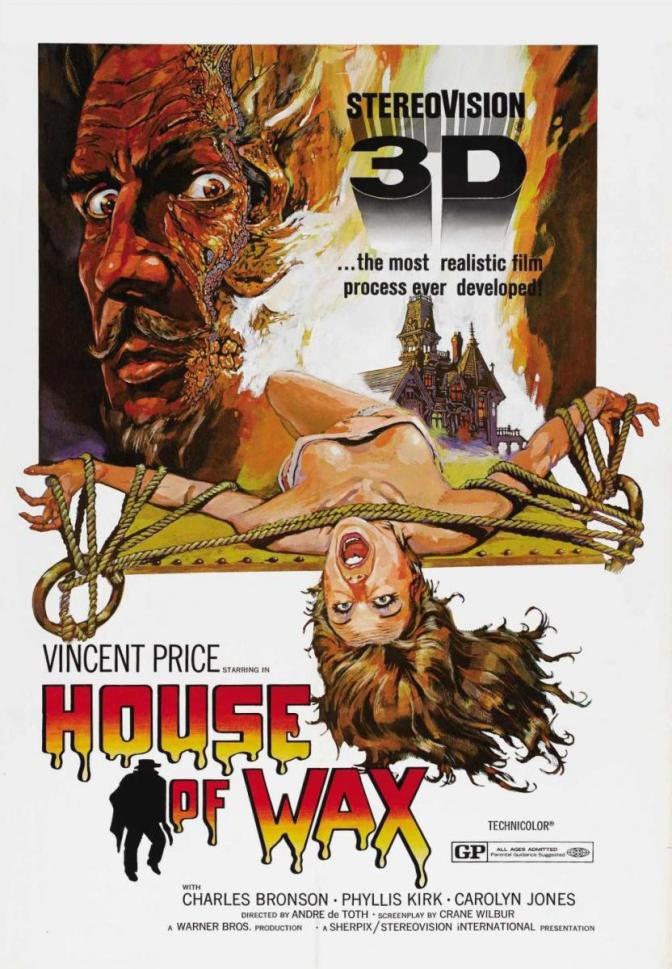 House_of_Wax-623252226-large