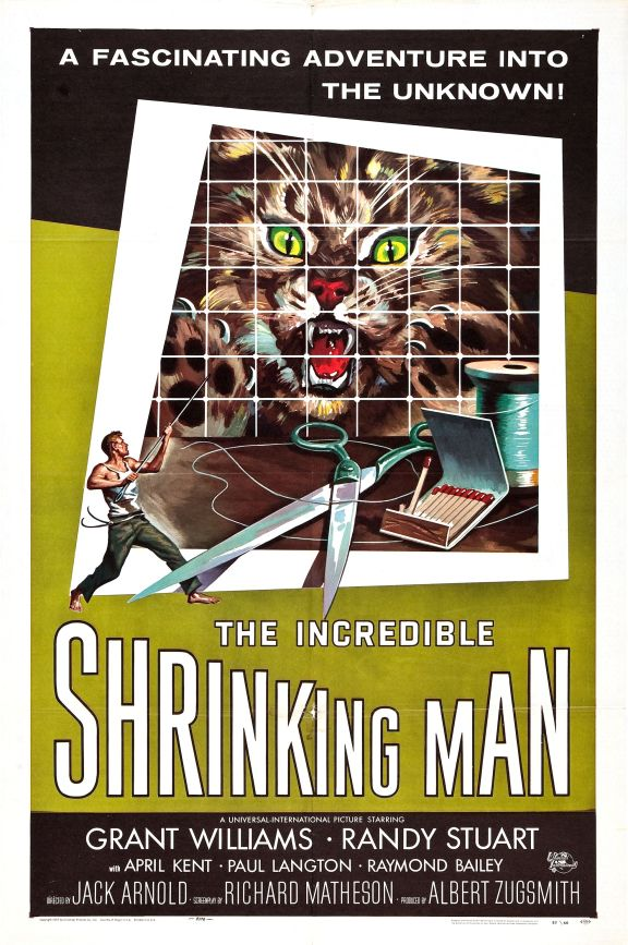 incredible_shrinking_man_poster_01