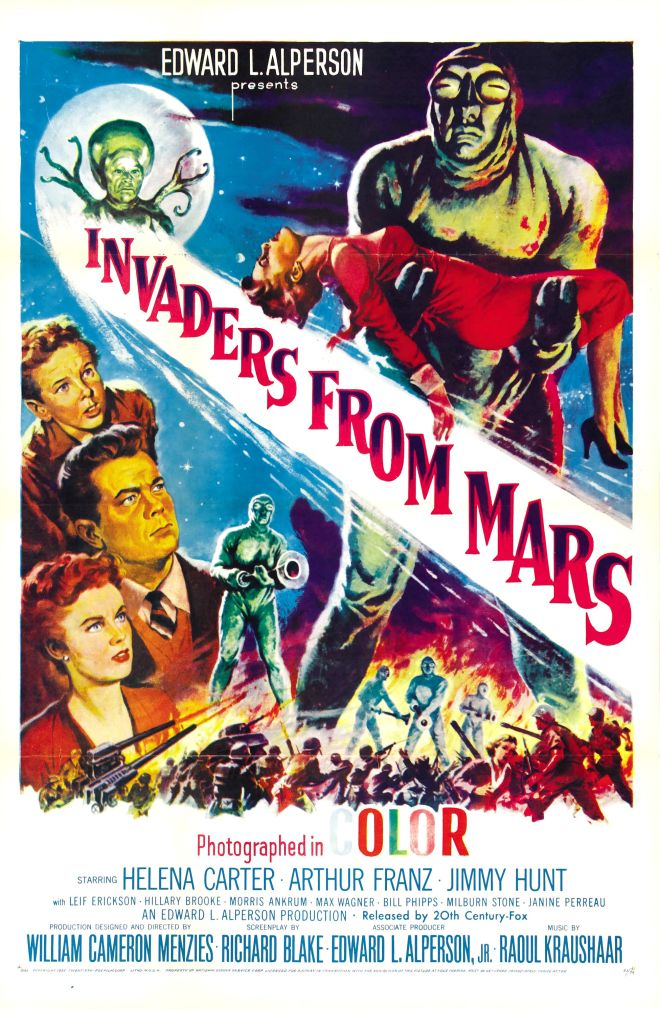 invaders_from_mars_poster_01