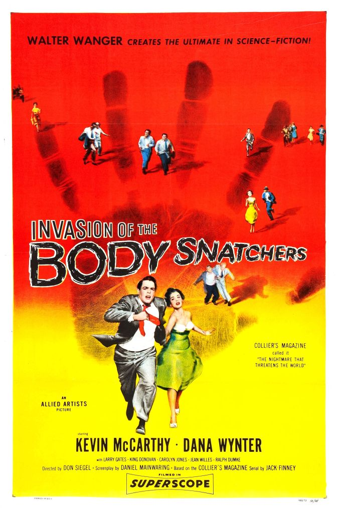 invasion_of_body_snatchers_1956_poster_01
