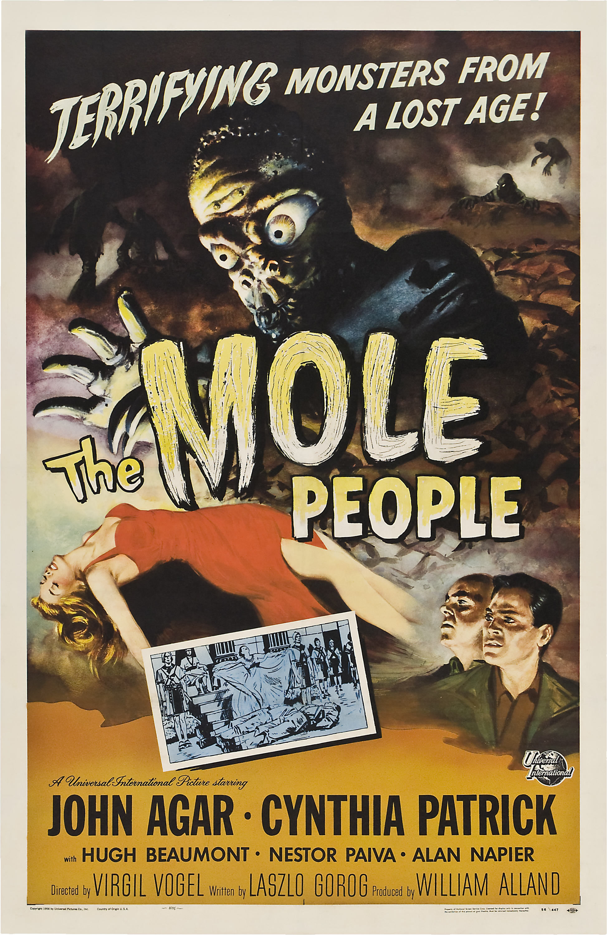 mole_people_poster_01