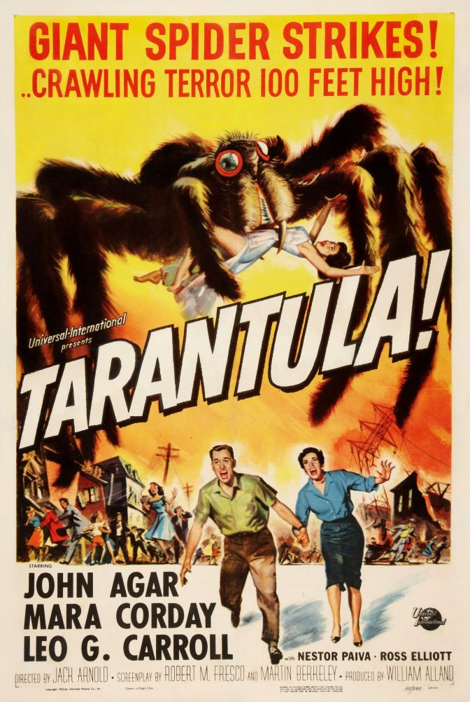 tarantula_poster_01