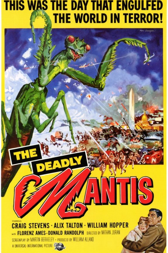 the-deadly-mantis-movie-poster-1957-1020141461