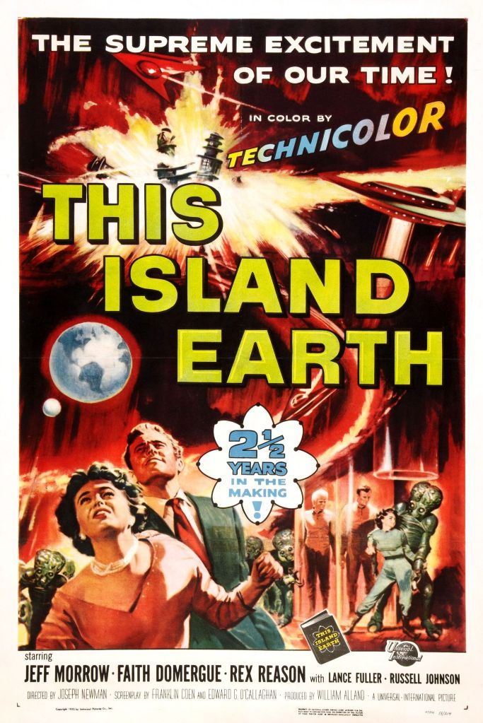 this_island_earth_poster_01