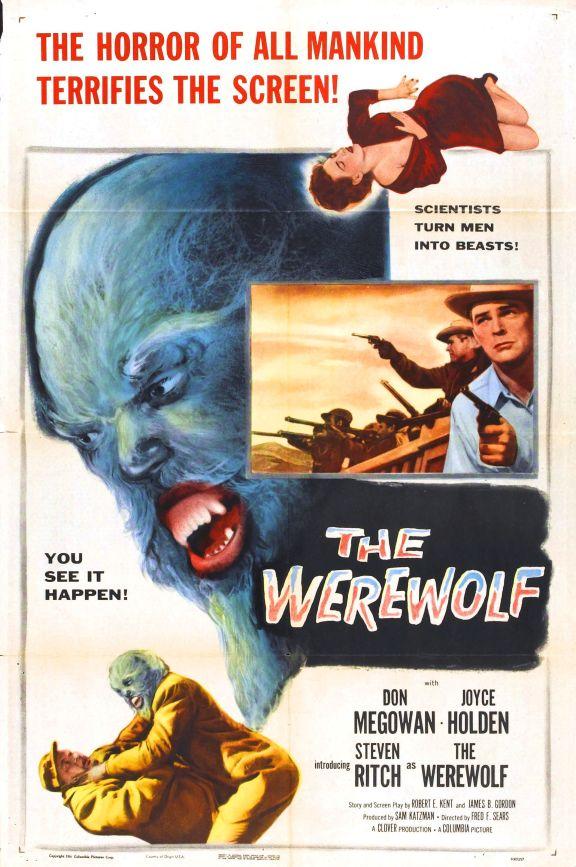 werewolf_1954_poster_01