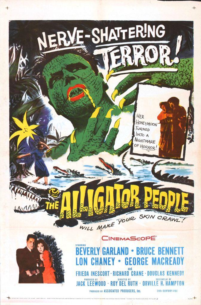 alligator_people_poster_01