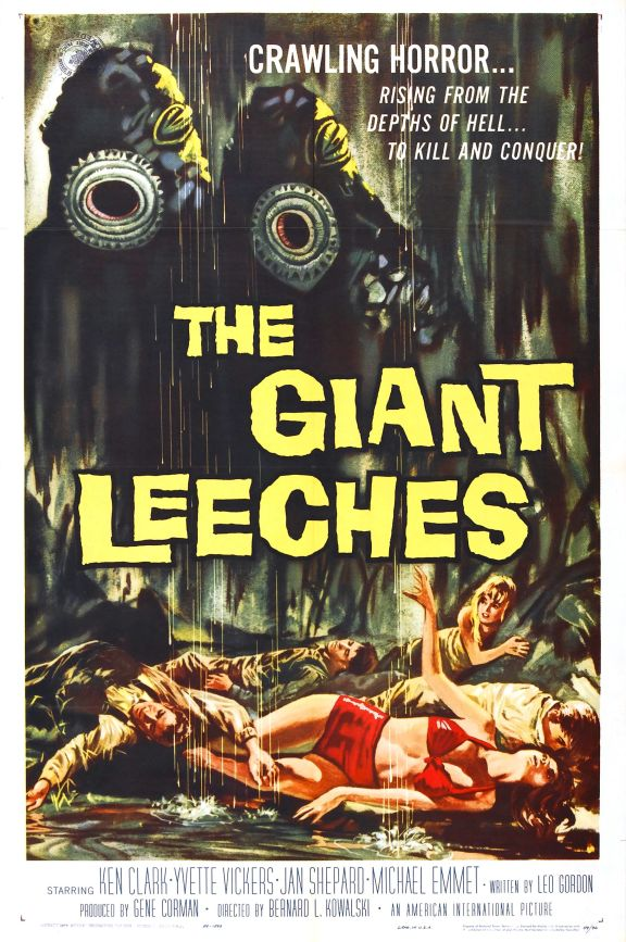 attack_of_giant_leeches_poster_01
