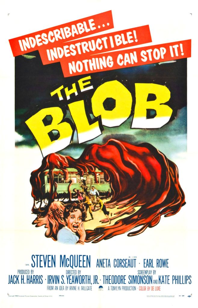 blob_1958_poster_01