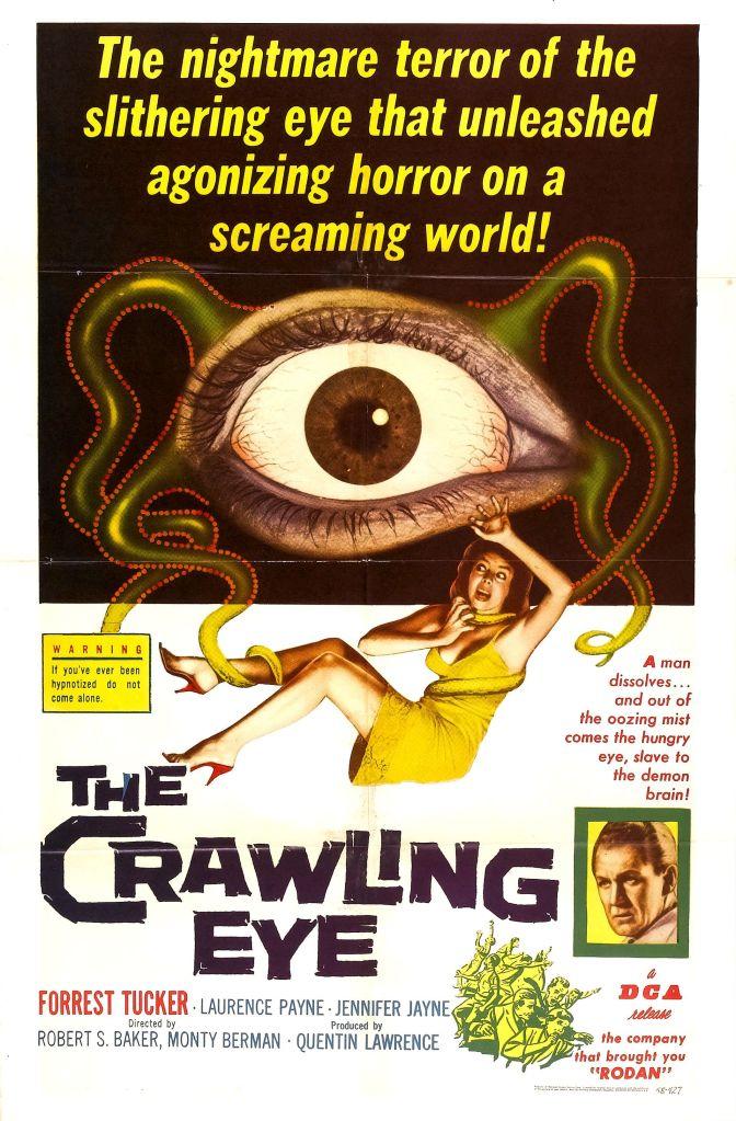 crawling_eye_poster_01