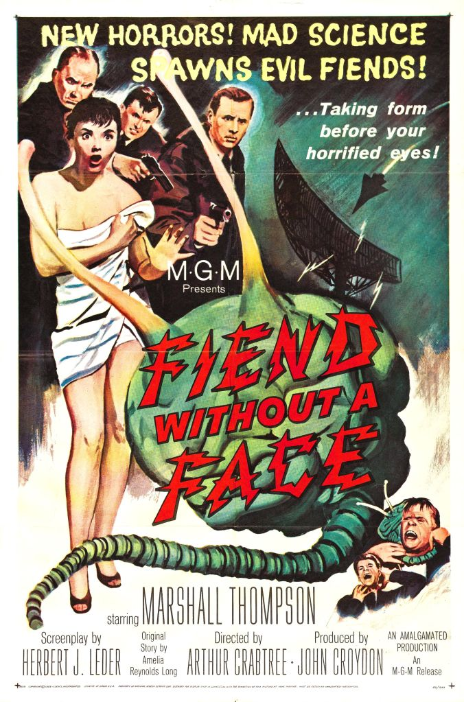 fiend_without_face_poster_01