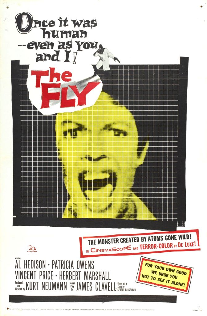 fly_1958_poster_01