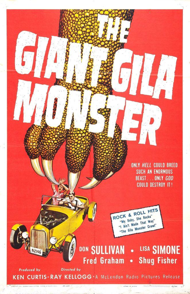 giant_gila_monster_01