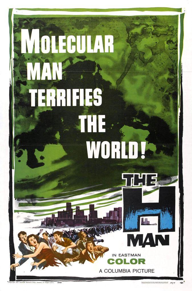h_man_poster_01