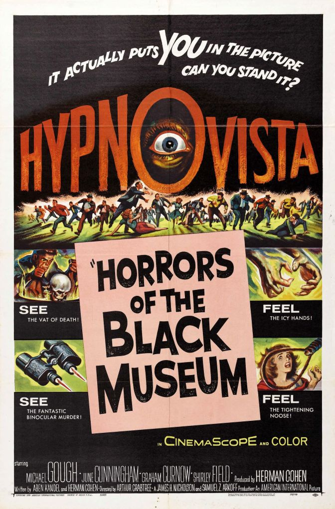 horrors_of_black_museum_poster1