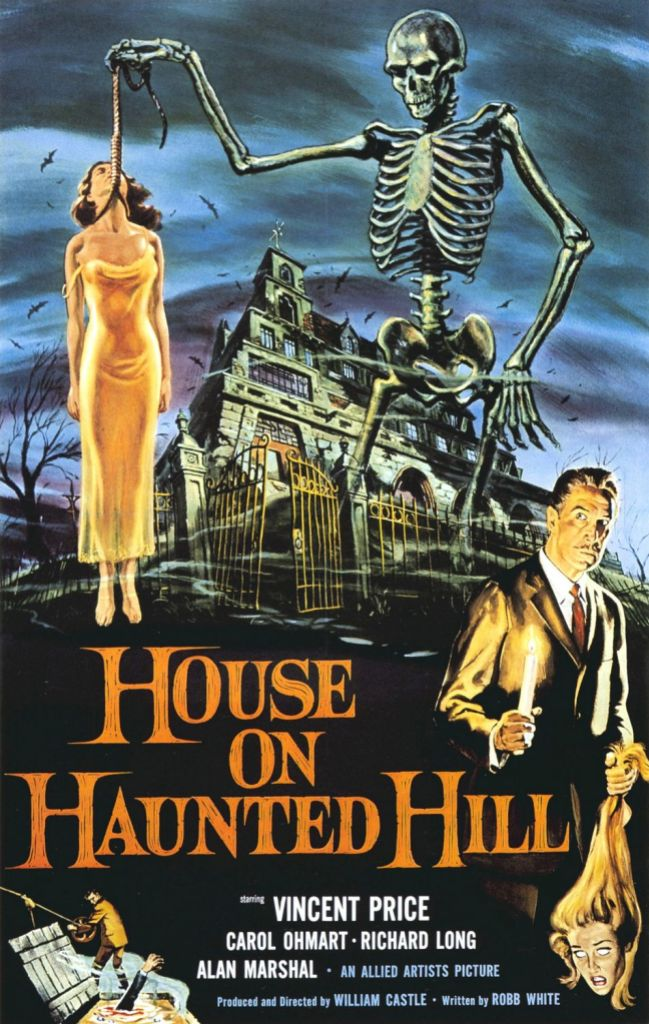 house_on_haunted_hill_xlg