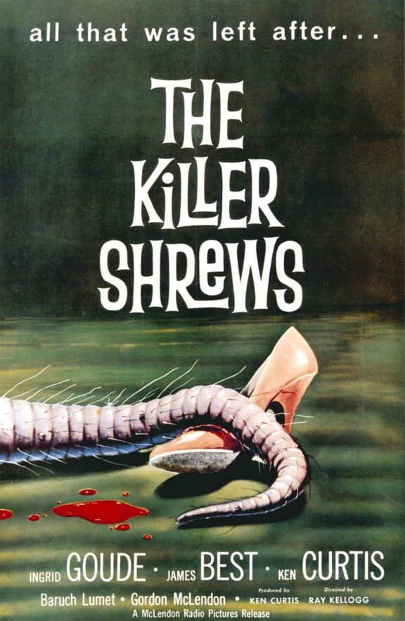 killer_shrews_xlg