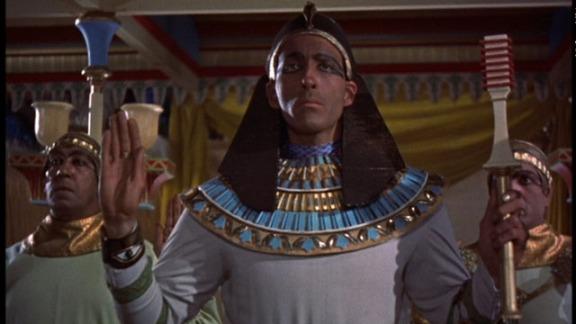 Christopher do Egito