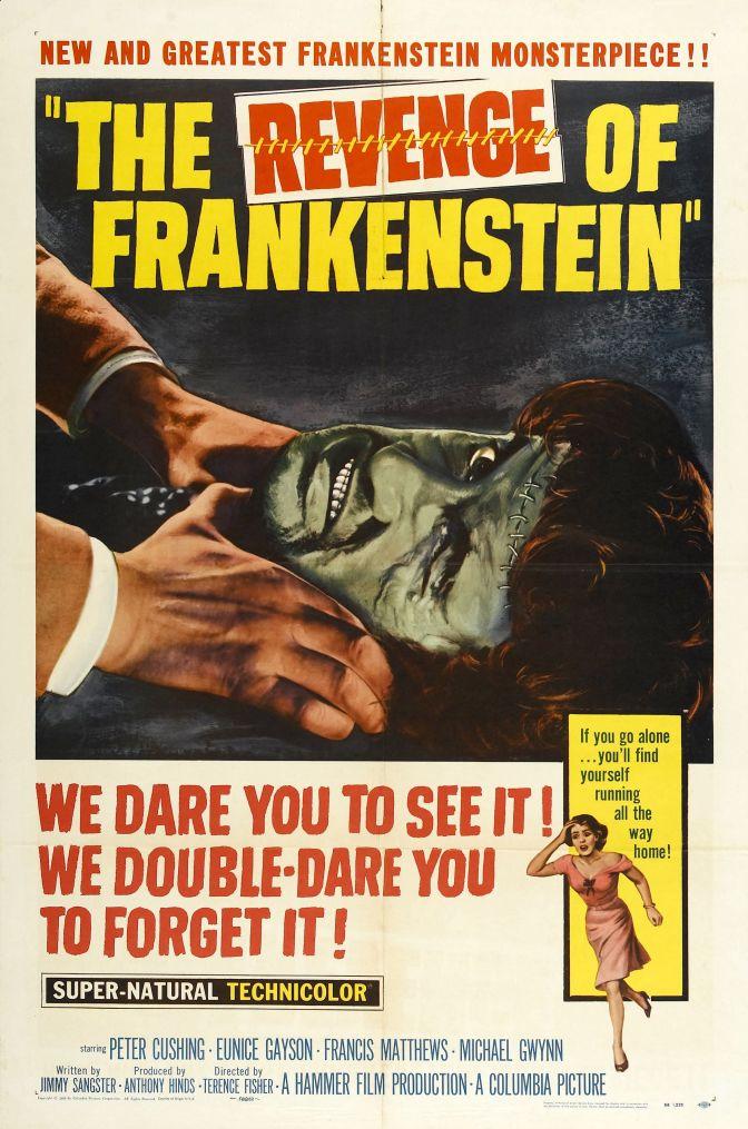 revenge_of_frankenstein_poster_01