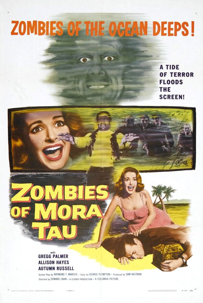 zombies_of_mora_tau_poster_01