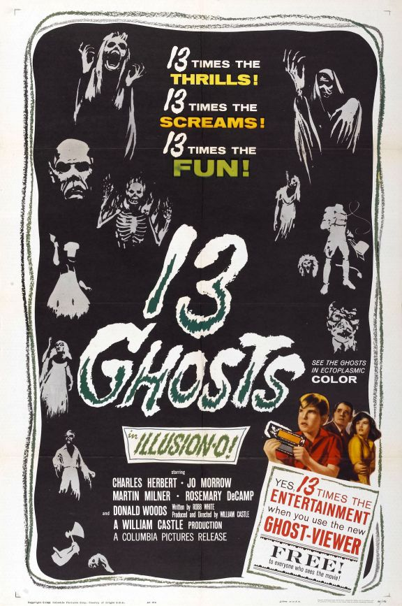 13_ghosts_poster_01