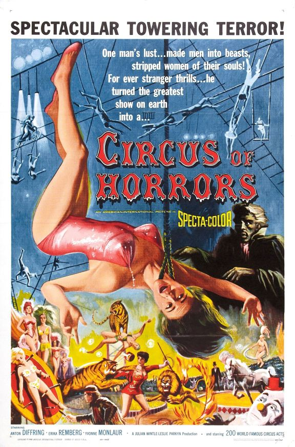 circus_of_horrors_poster_01