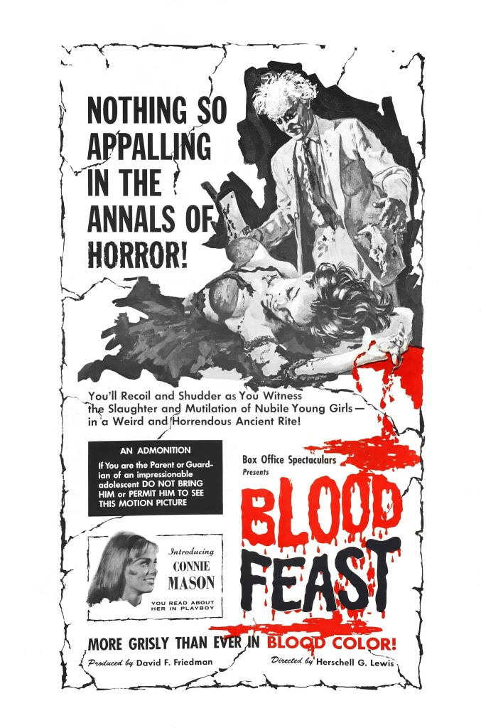 blood_feast_poster_01