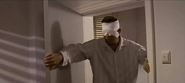 Pior cego é aquele que não quer ver!