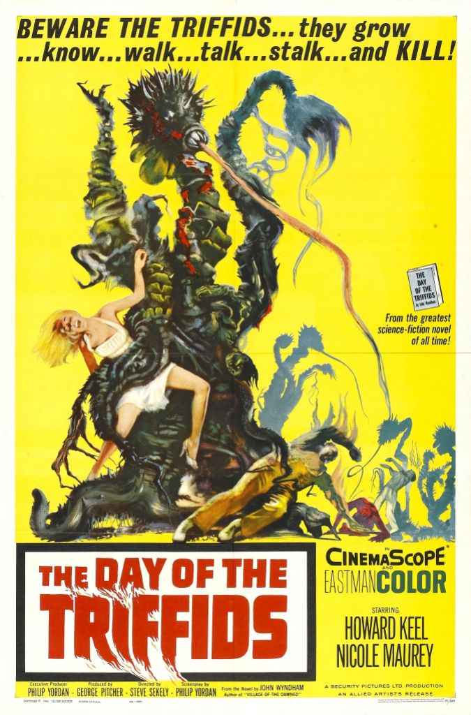 day_of_triffids_poster_01