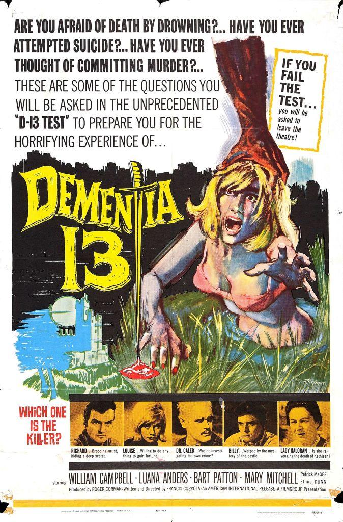 dementia_13_poster_01